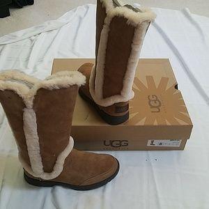 Ugg Katia Boot